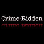 crimeridden