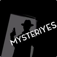 mysteriyeslogo